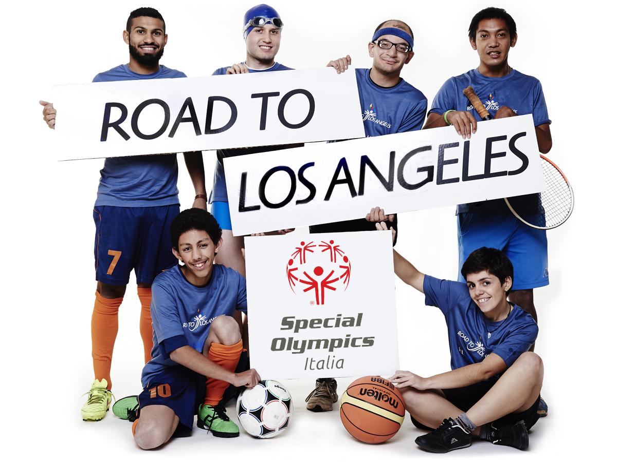 special-olympics-foto-di-gruppo-progetto-2